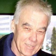 Jan Kanty Pawluśkiewicz