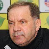 Krzysztof Pawlak