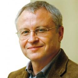Jan Polkowski