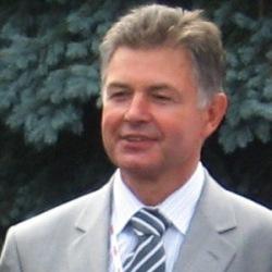 Marian Krzaklewski