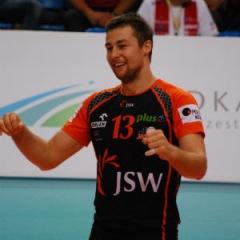 Michał Jarosław Kubiak
