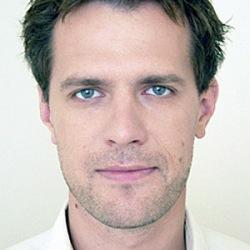 Paweł Okraska