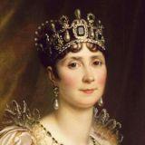 Józefina I de Beauharnais