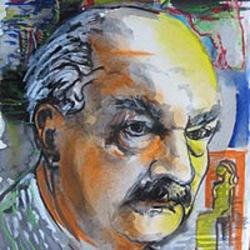 Eugeniusz Stanisław Geppert