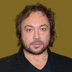 Mieczysław Szcześniak, Miecz Szcześniak