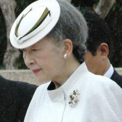 Michiko Shōda