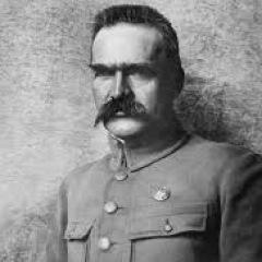 Józef Klemens Piłsudski