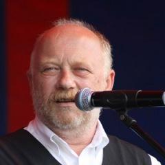 Waldemar Sierański