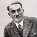 Tadeusz Kamil Marcjan Żeleński, Boy
