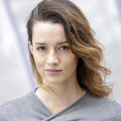 Katarzyna Maciąg