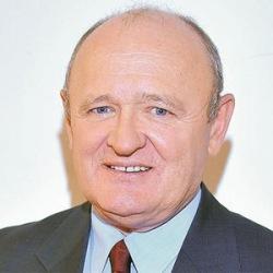 Maciej Damięcki