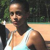 Aleksandra Szwed