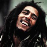 Robert Nesta Marley, Bob Marley