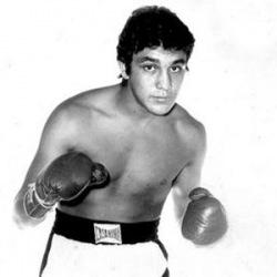 Armando Ramos, Mando