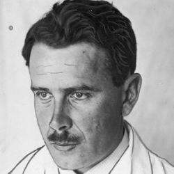 Franciszek Łukaszczyk