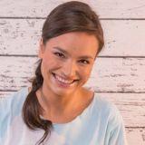 Anna Starmach