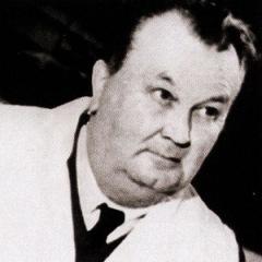 Janusz Supniewski