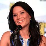 Lucy Alexis Liu