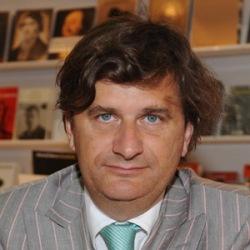 Janusz Marian Palikot