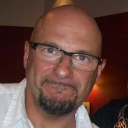 Piotr Gąsowski
