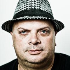 Krzysztof Skiba, Skiba