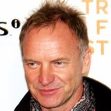 Gordon Matthew Sumner, Sting