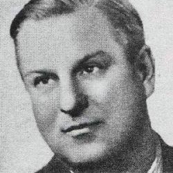 Jerzy Pleśniarowicz
