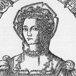 Bona Sforza d'Aragona