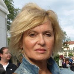 Ewa Kasprzyk - Bernatowicz