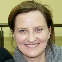 Izabella Kuna