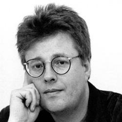 Karl Stig-Erland Larsson, Stieg Larsson