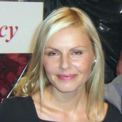 Joanna Kupińska