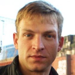 Michał Rolnicki
