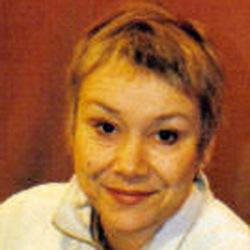 Daria Trafankowska, Duśka