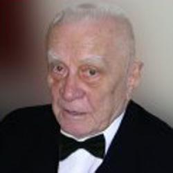 Tadeusz Brodowski