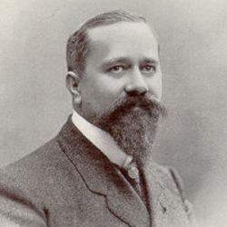 Albert Calmette