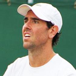 Wayne Odesnik
