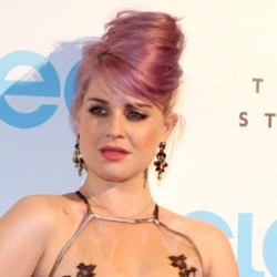Kelly Michelle Lee Osbourne