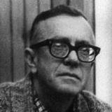Zbigniew Tomasz Nowicki, Zbigniew Nienacki