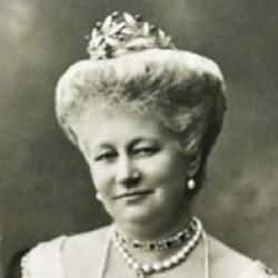 Augusta Wiktoria