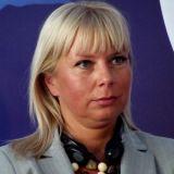 Elżbieta Ewa Bieńkowska