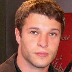 Maciej Brzoska