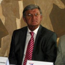 Włodzimierz Leonard Lubański