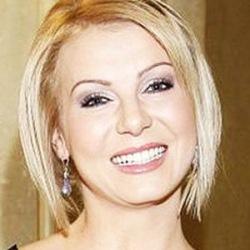 Karolina Nowakowska