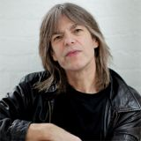 Michael Sedgwick, Mike Stern