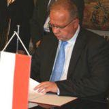 Andrzej Stanisław Kremer