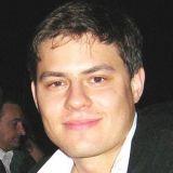 Tomasz Błasiak