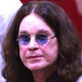 John Michael Osbourne, Ozzy Osbourne