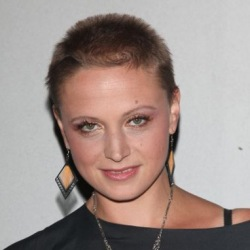 Natalia Sikora