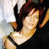 Iwona Kamila Guzowska